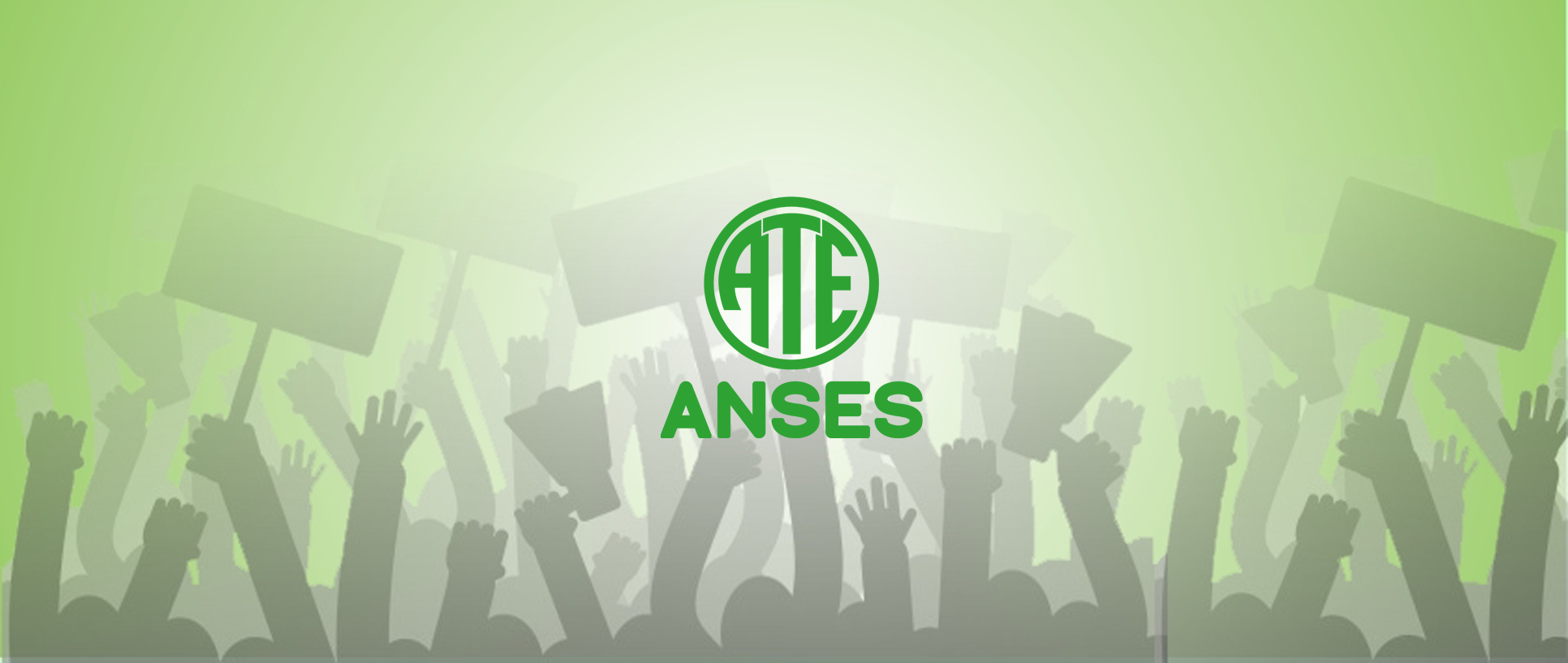 ATE ANSES
